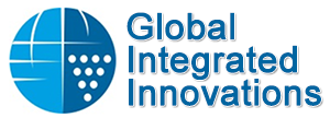 Global Integrated Innovations Africa | Innovation for change